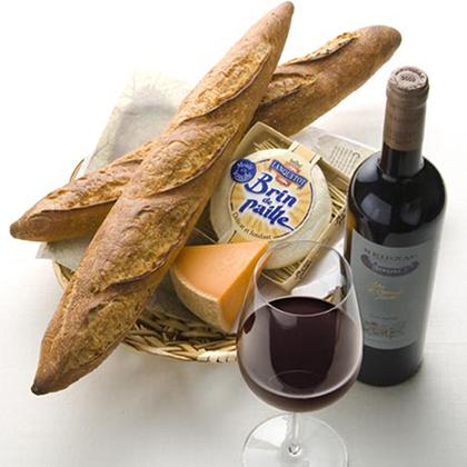 ワインショップ「ヴィノスやまざき ワインイスト」